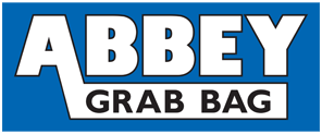 Abbey Grab Bag